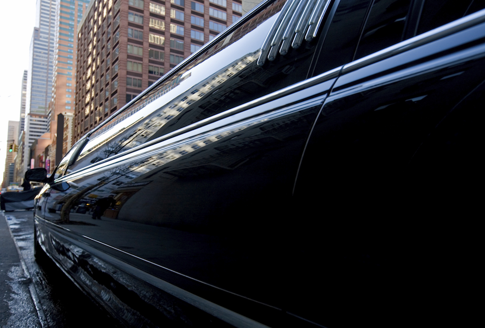 Limo Service Chicago: Limo Rentals | Chicago Limo Coach - limousine_chicago